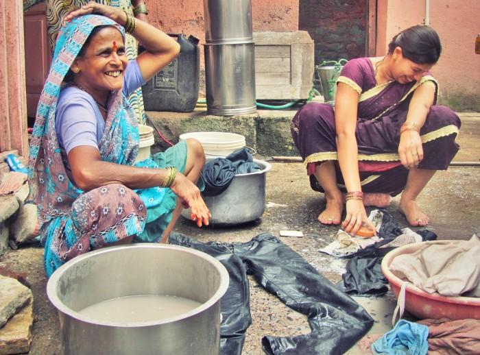 womenlaundry
