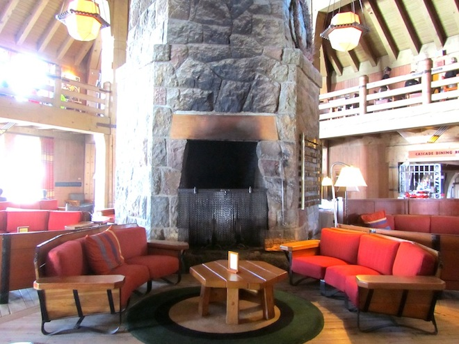 mthood oregon lodge2
