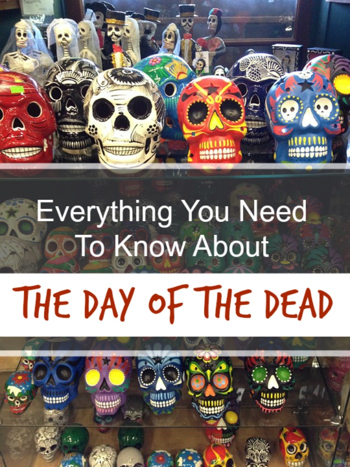 everything-to-know-day-of-dead