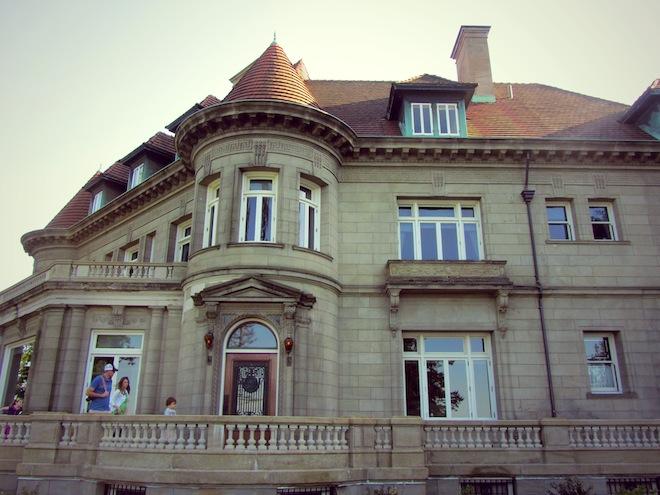 pittock mansion portland6