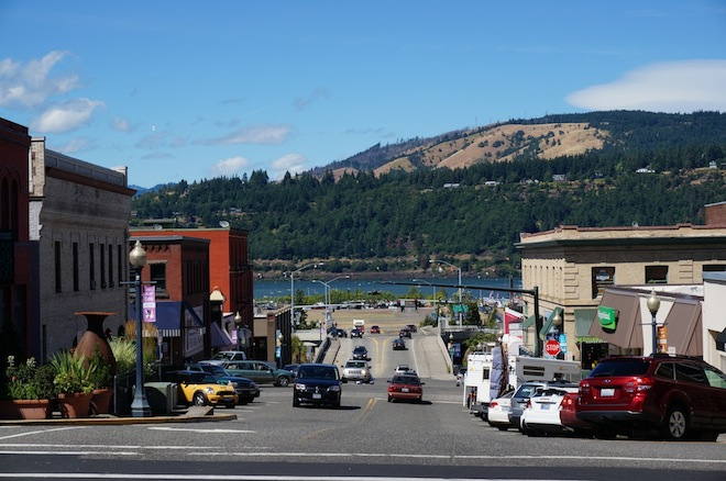 hood river oregon2
