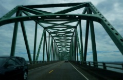 astoria bridge3
