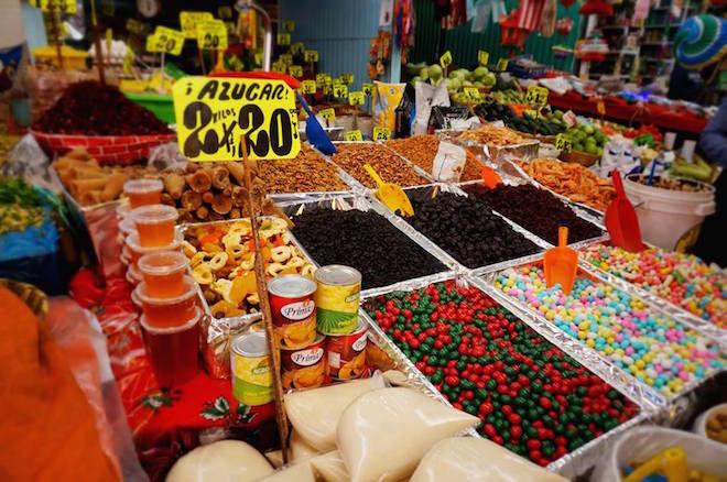 mercadojamaicamexico11