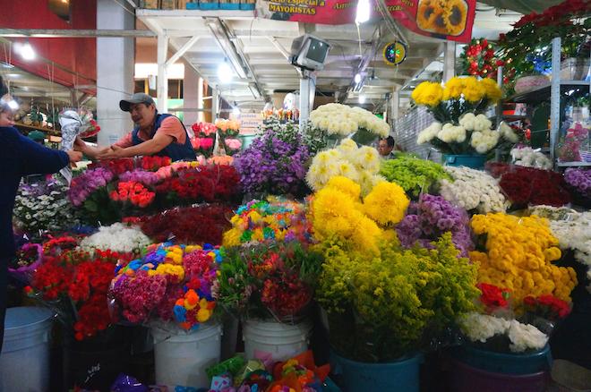 mercado de jamaica mexico9