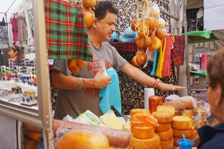 mexico city roma mercado3