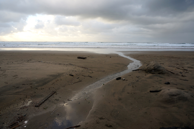cannon beach oregon5
