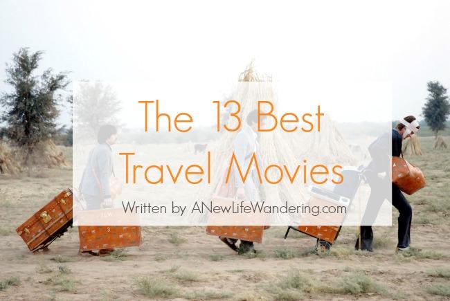 best-travel-movies