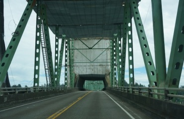 astoria bridge21