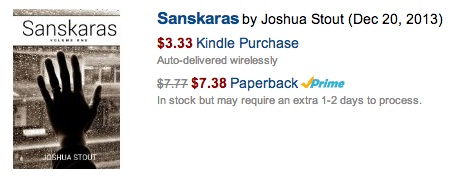 sanskaras book