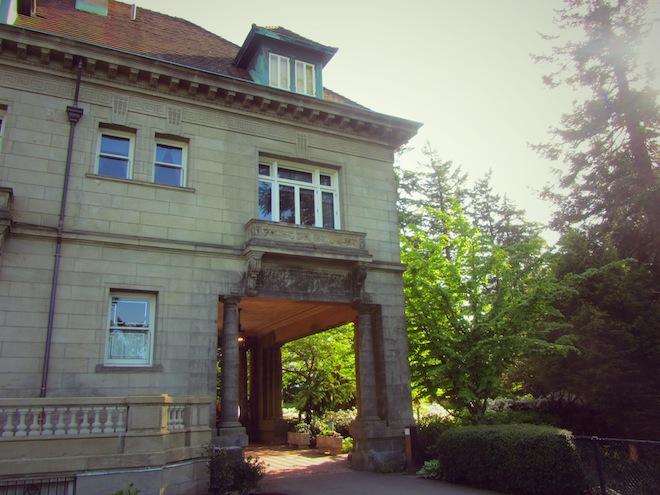 pittock mansion portland8