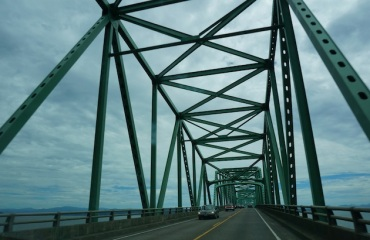 astoria bridge6