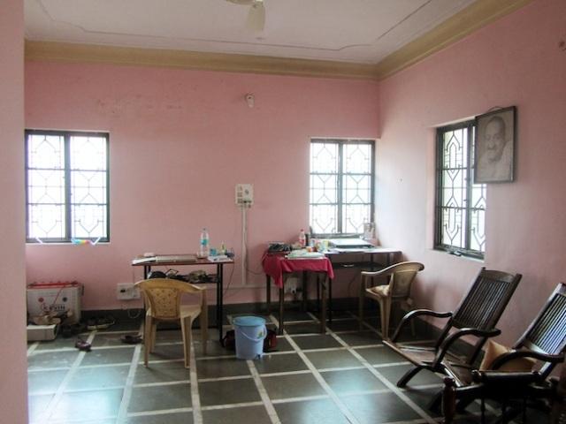windows livingroom