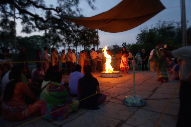 india2015 dhuni12