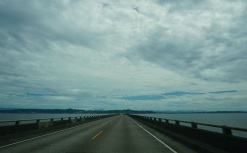 astoria bridge14