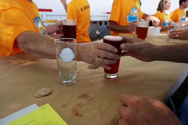 oregon brew fest portland4