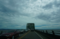 astoria bridge2