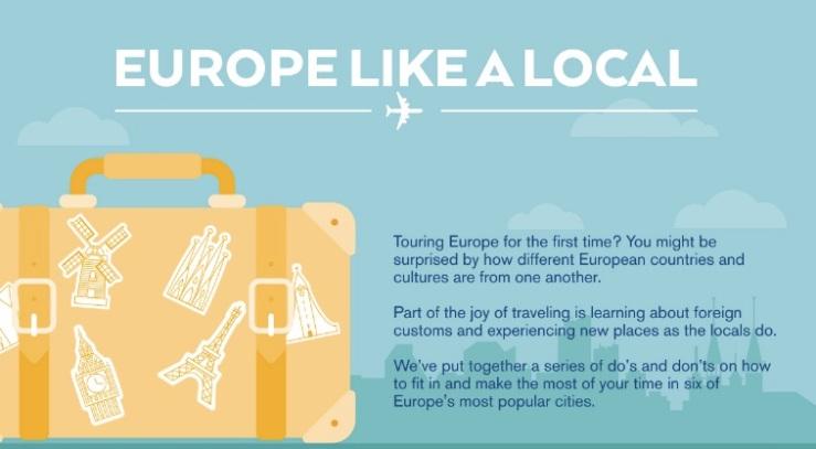 europe local
