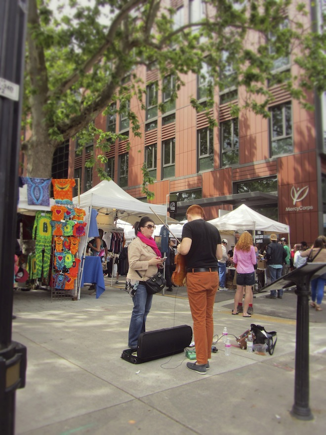 portland saturday market10