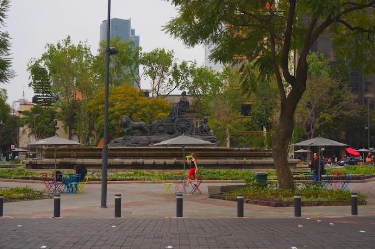 mexico city roma6