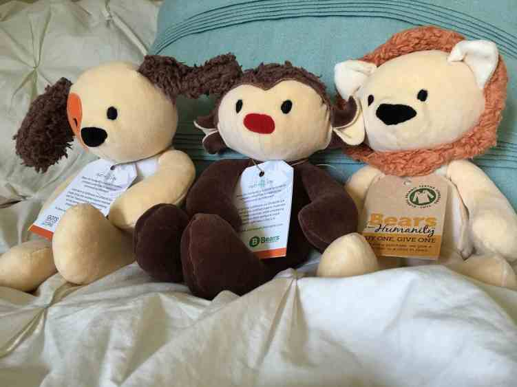Bears-for-Humanity-Collection-1