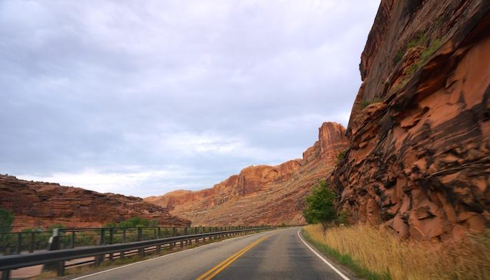 road trip utah2