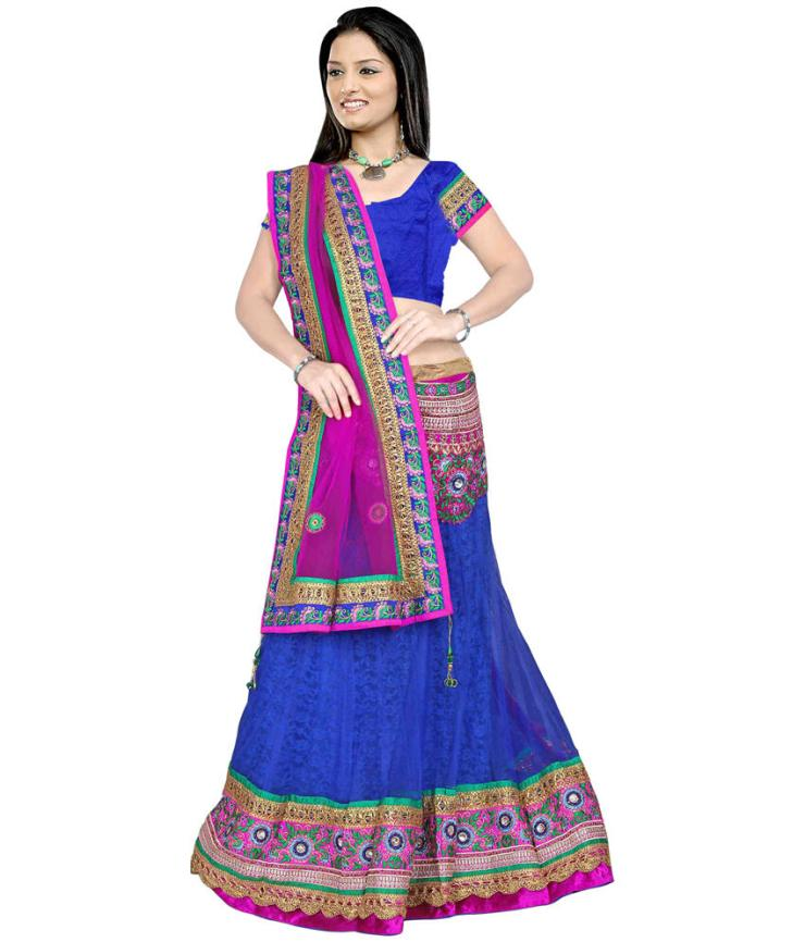 surat-tex-pink-blue-color-sdl265517974-1-42e4c