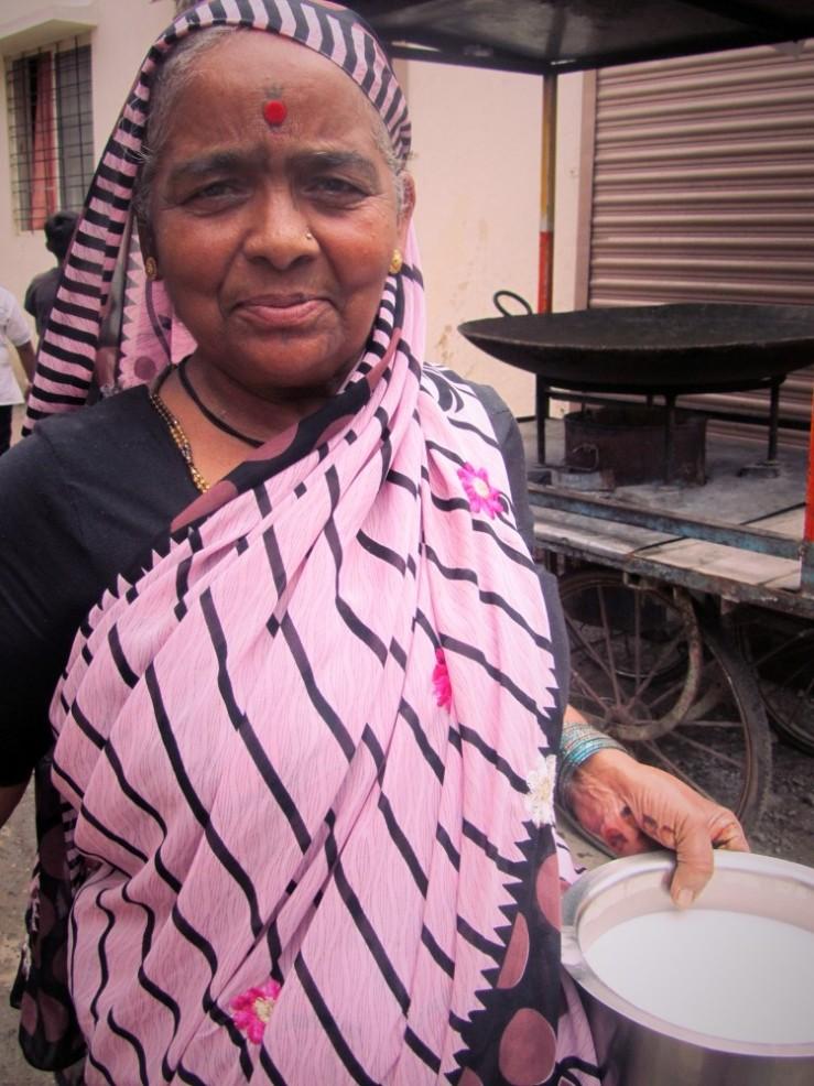 indianwoman1