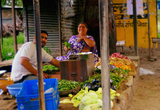 india2015 market3