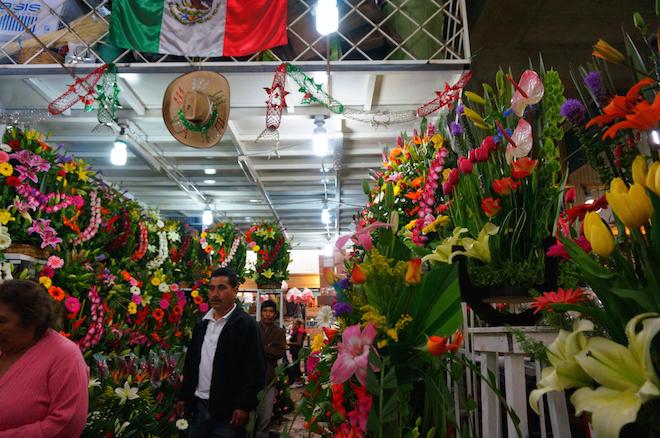 mercado de jamaica mexico12