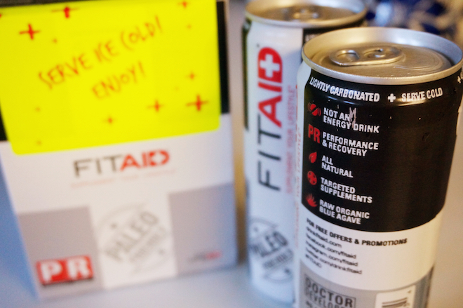 fitaid2