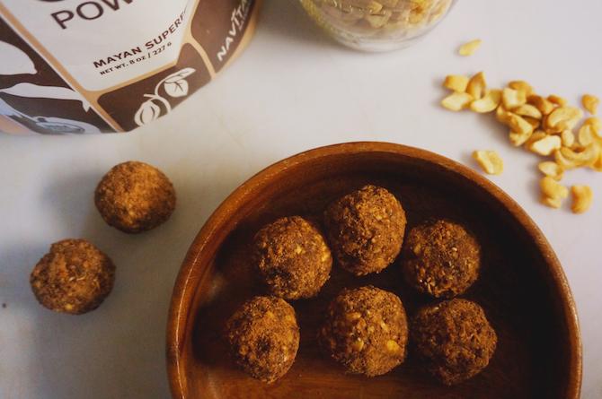 cacao snack truffles4
