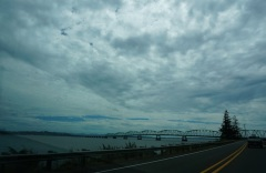 astoria bridge1