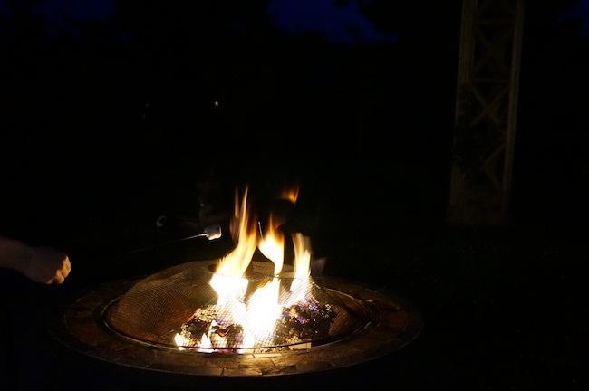 firepit28