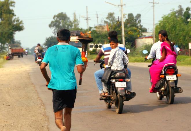 india2015 street10