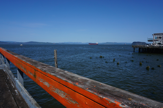 astoria oregon15