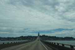 astoria bridge16