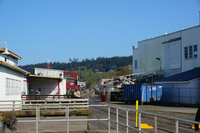 astoria oregon4