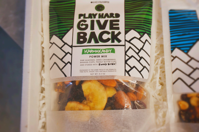 playhard giveback2