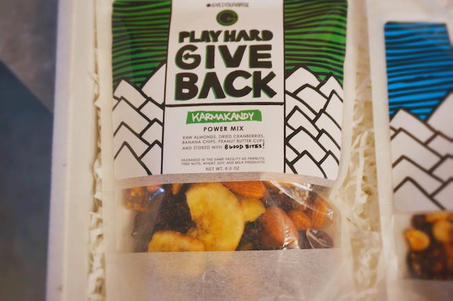 playhard giveback2