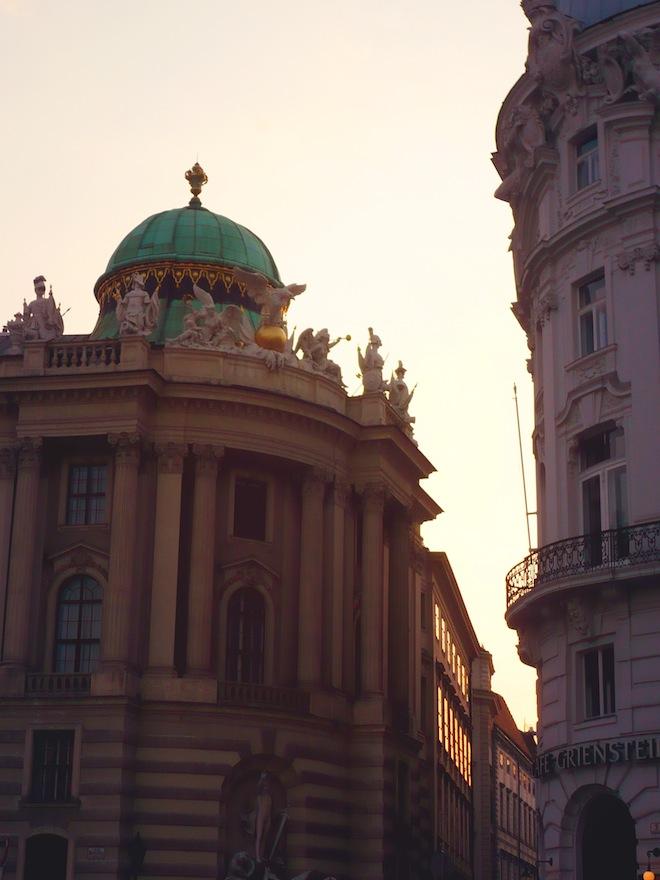 vienna architecture4