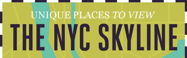 nyc infographic