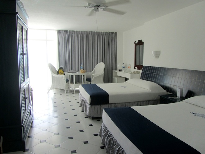 acapulco mexico elcano