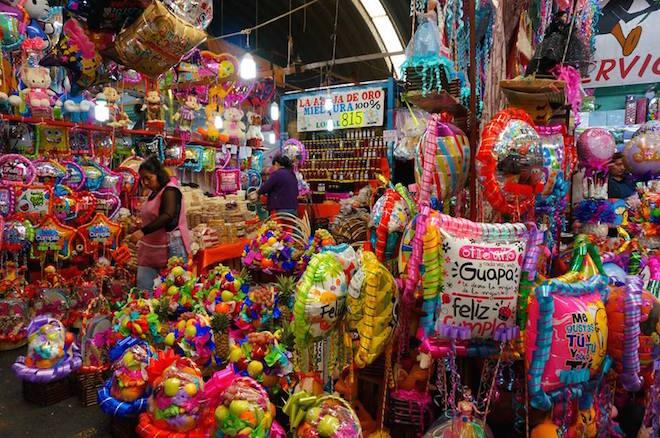 mercadojamaicamexico4