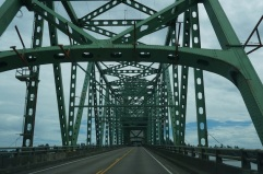 astoria bridge18
