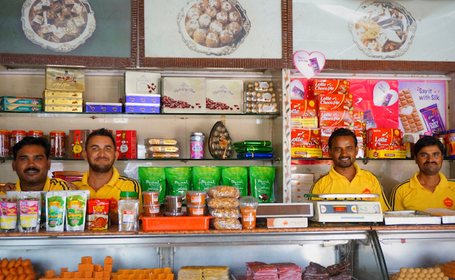 india2015 sweetshop1