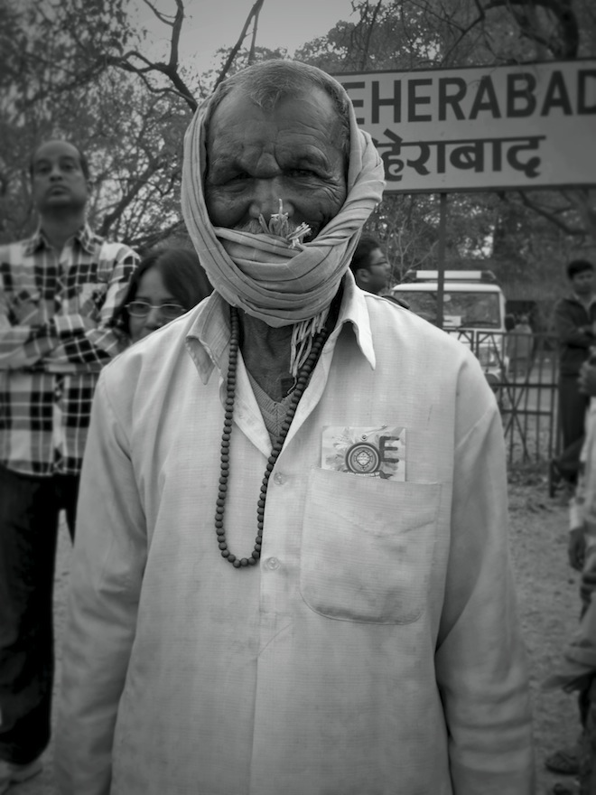 india people bw amarthiti6