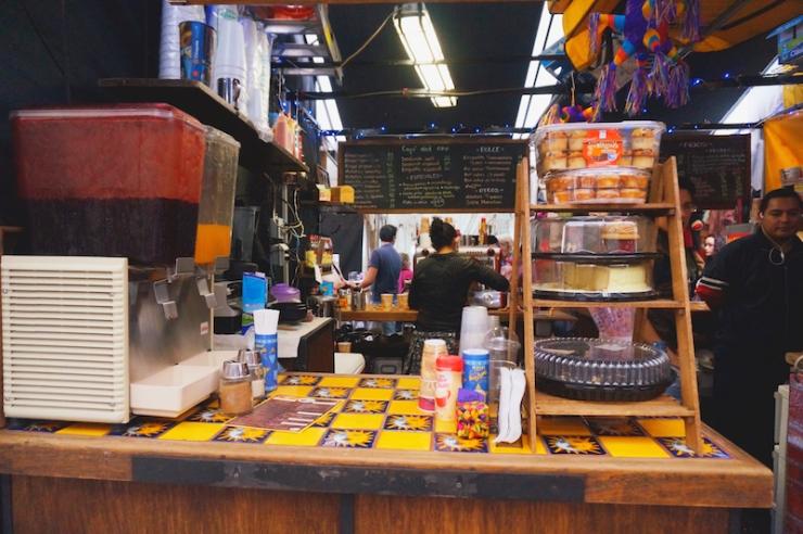 mexico city roma mercado4