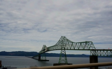 astoria bridge30