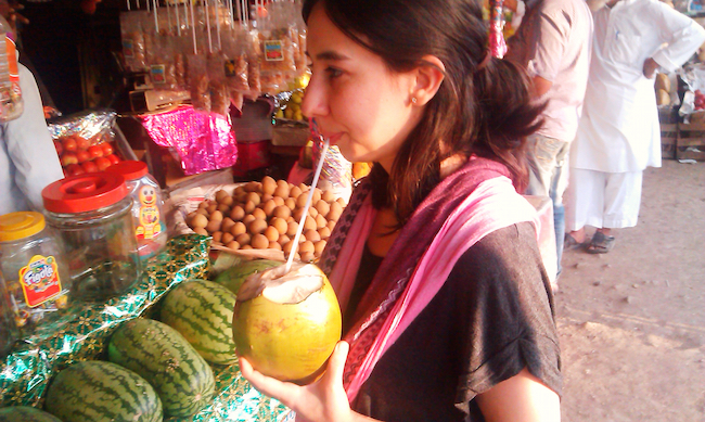 fruit market india5