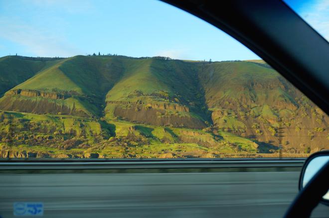 columbia river gorge4
